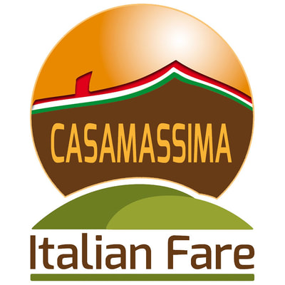 Casamassima Italian Fare Christchurch